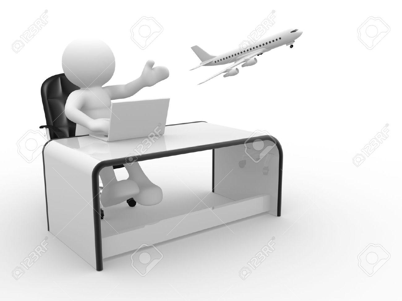 contabilita-agenzie-di-viaggi