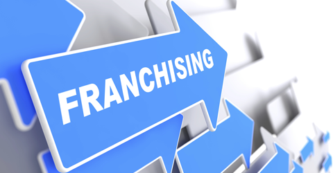 franchising turismoefisco