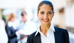 contributi imprenditoria femminile