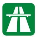 logo-autostrada