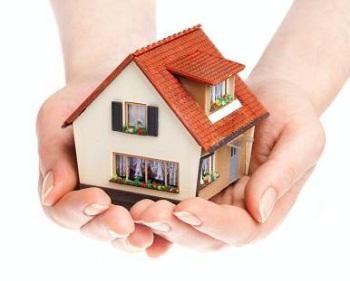 La donazione di immobili - Turismo e Fisco