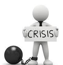 crisi-aziendale-cosa-fare