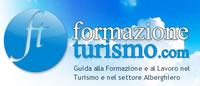 turismoformazione