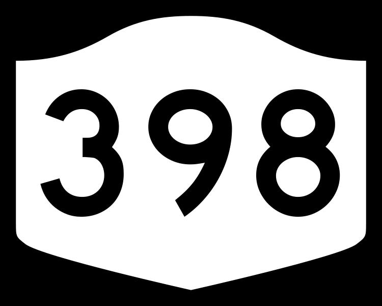 legge 398 1991
