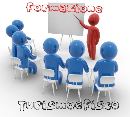turismoefisco formazione