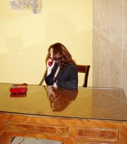 ufficio boito