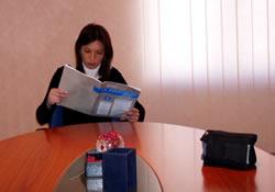 ufficio torvergata