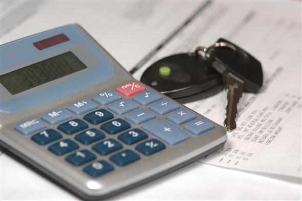 deducibilita costi auto