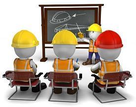 obbligo sicurezza sul lavoro