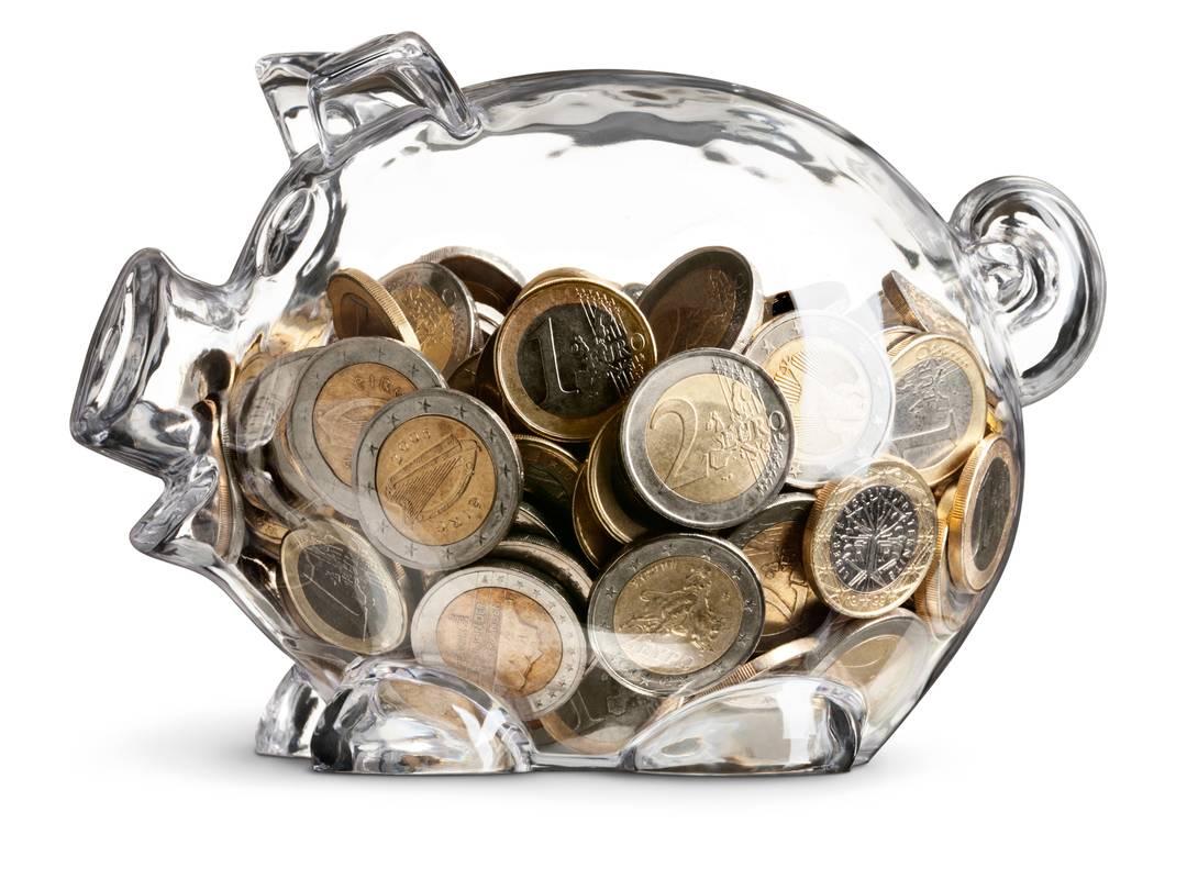 trasparenza fiscale srl