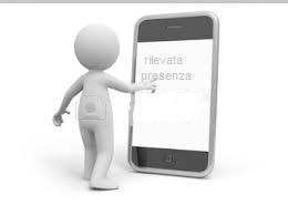 app-rilevazione-presenze